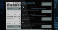 Hitman: Absolution companion app now available