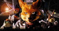 How the language barrier made Star Fox a good game