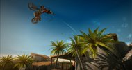 Motocross Madness XBLA screenshots