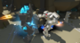 Minimum is back, features Titans in mech-on-mech battles