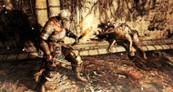 Dark Souls 2 footage shows 12 minutes of gameplay