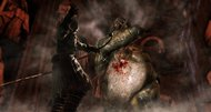 Dark Souls PC was 'half-assed,' but Dark Souls 2 director promises more 'care'