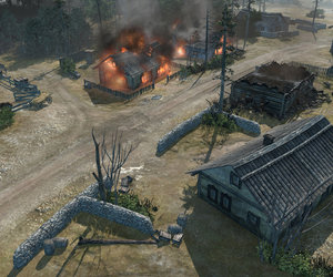Company of Heroes 2 Videos