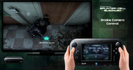 Splinter Cell Blacklist trailer shows off Wii U touchscreen