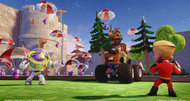 Disney Infinity trailer shows off early Toy Box