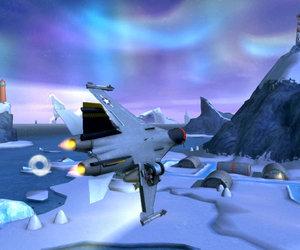 Disney's Planes Videos