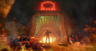 Far Cry 3: Blood Dragon review: radically similar