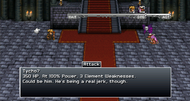 Penny Arcade's On the Rain-Slick Precipice of Darkness 4 April 11 screenshots