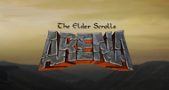 The Elder Scrolls: Arena rated in Australia