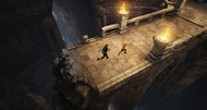 Why Brothers: A Tale of Two Sons is not meant for co-op