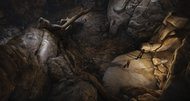 Brothers: A Tale of Two Sons moves to PC on August 28, PS3 in September