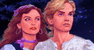 LucasArts made adventure games, because it couldn't make Star Wars