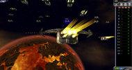 Armada 2526 Gold Edition Screenshots DigitalOps