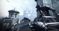 Dishonored: The Knife of Dunwall Screenshots DigitalOps