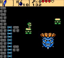 The Legend of Zelda: Oracle of Ages Videos