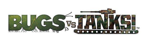 Bugs vs. Tanks! Files