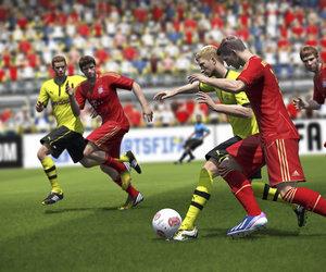 FIFA 14 Files