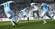 FIFA 14 trailer dribbles new features
