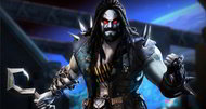 Injustice: Gods Among Us first DLC character is Lobo