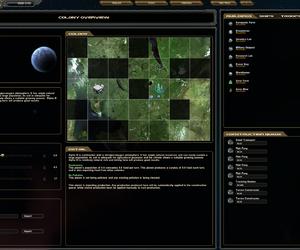 StarDrive Screenshots
