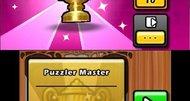 Puzzler World 2013 screenshots