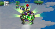 Mario & Luigi: Dream Team review: a dream of time gone by