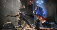 Gears of War: Judgment 'Lost Relics' pack announced