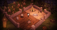 Don't Starve developer eyeing Vita and mobile releases