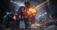 Gears of War Judgment map images