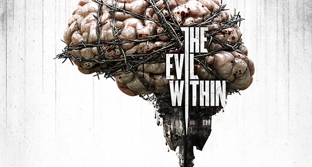 The Evil Within announcement topstory