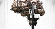 The Evil Within story, survival-horror elements detailed