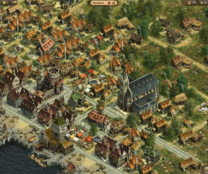 Anno Online Files