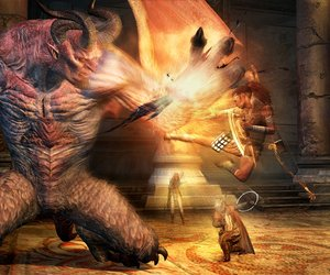 Dragon's Dogma: Dark Arisen Files