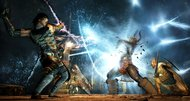 Dragon's Dogma update introduces save corruption bug