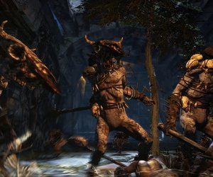 Dragon's Dogma: Dark Arisen Videos