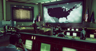XCOM shooter has 'evolved'; new screen shows situation room