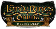 Lord of the Rings Online: Helm's Deep expansion announced