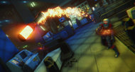 Far Cry 3: Blood Dragon inspired by campy modern movies