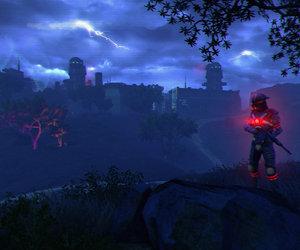 Far Cry 3: Blood Dragon Screenshots