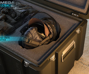 Tom Clancy's Ghost Recon Online Files