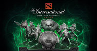 Dota 2: The International returns for a third year