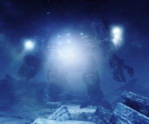 Lost Planet 3 Videos