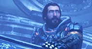 Lost Planet 3 trailer shows survival is not enough
