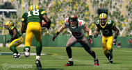Madden designer suit against EA going to trial [update]