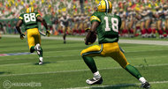 Madden NFL 25 will be a launch game for PS4 and Xbox One