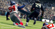 Madden designer wins first phase of suit against EA