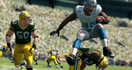 Madden NFL 25's $99 'Anniversary Edition' includes Sunday Ticket