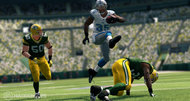 Madden NFL breach of contract suit vs. EA to go to trial