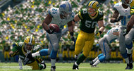 EA, Nintendo relationship 'strong' despite Madden NFL 25 not coming to Wii U