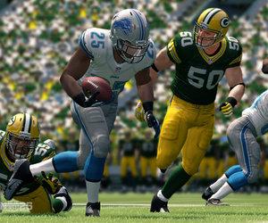 Madden NFL 25 Screenshots